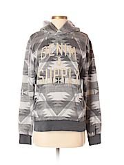 Denim & Supply Ralph Lauren Pullover Hoodie