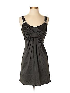 Alyn Paige Cocktail Dress Size 4
