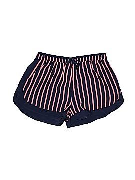 Buttons Shorts Size L