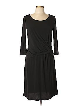 B-slim Casual Dress Size M
