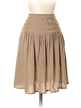 ROMY Casual Skirt Size XS