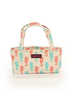 Bungalow 360 Shoulder Bag One Size