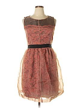 Lilis Closet Cocktail Dress Size 14
