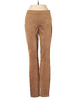 Max Studio Fleece Pants Size XS