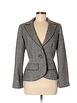 Anne Fontaine Blazer Size 8 (40)
