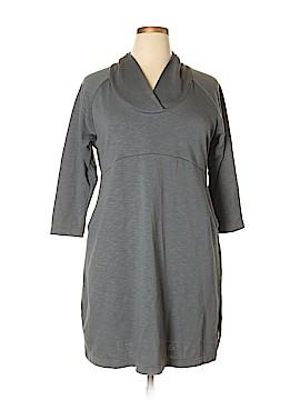 Columbia Active Dress Size XL