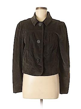 SONOMA life + style Jacket Size M