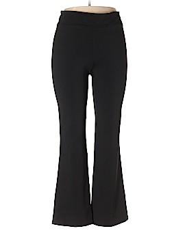 GAIAM Active Pants Size XL
