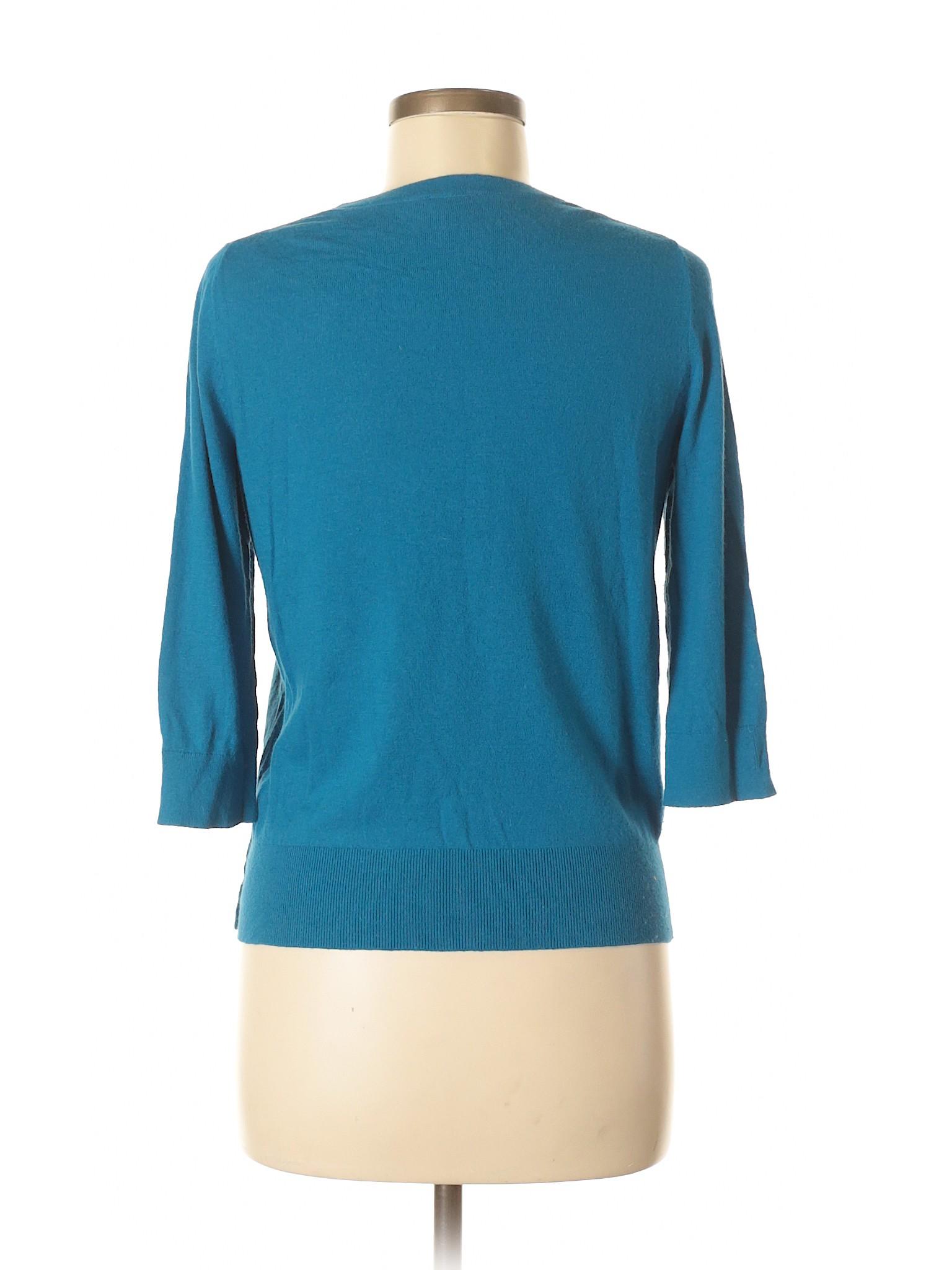 Taylor Boutique Ann Pullover winter Sweater LOFT aCqx4C