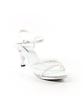 Janice Heels Size 7