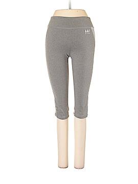 Abercrombie & Fitch Active Pants Size XS
