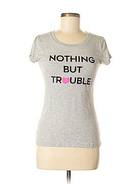 Wound Up Short Sleeve T-Shirt Size M