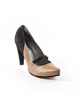 By Malene Birger Heels Size 40 (EU)