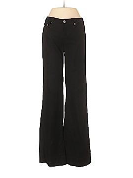 Jill Stuart Cords Size XS (0)