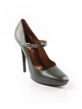 Barbara Bui Heels Size 40 (EU)