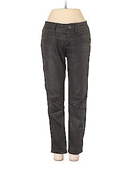 G-Star Jeans 26 Waist