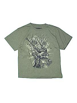Tony Hawk Short Sleeve T-Shirt Size M (Kids)