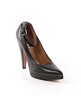 Alaïa Heels Size 35.5 (EU)