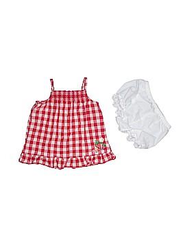 OshKosh B'gosh Dress Size 24 mo