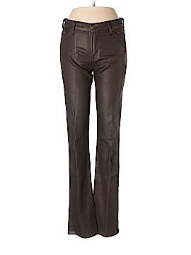 Vizcaino Casual Pants Size 8