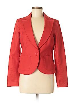 Cynthia Rowley for T.J. Maxx Blazer Size M