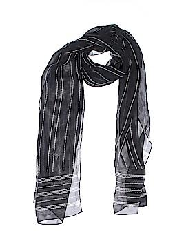 Eddie Bauer Silk Scarf One Size