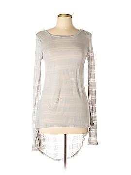 Miss Chievous Long Sleeve T-Shirt Size L
