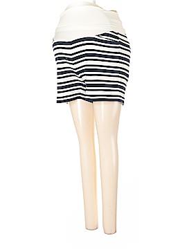 Eden Society Shorts Size S (Maternity)