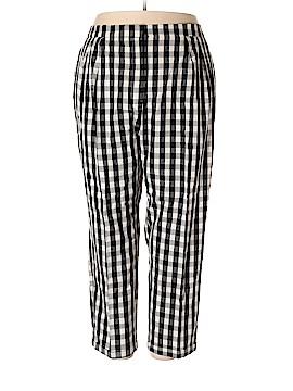 ASOS Dress Pants Size 20 (Plus)