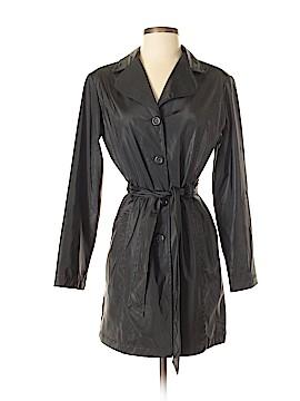 Rampage Raincoat Size S