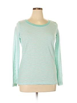 Splendid Long Sleeve T-Shirt Size XL