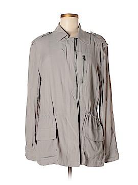 Brooklyn Industries Jacket Size M