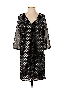 Ichi Casual Dress Size XS