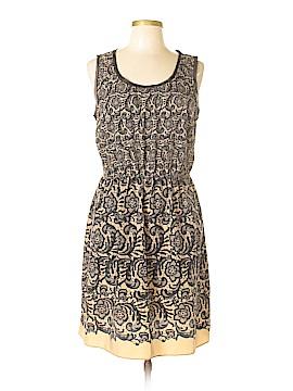 Rodarte for Target Casual Dress Size L