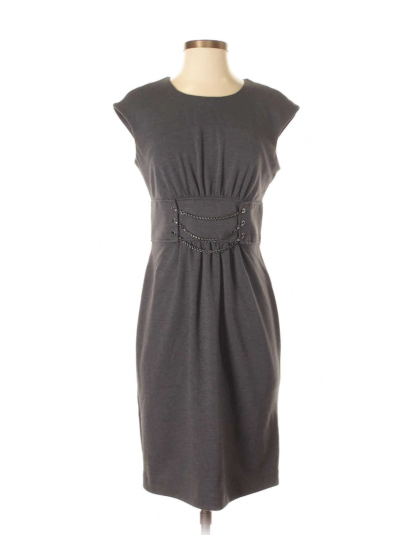 Selling Dress Selling Calvin Casual Calvin Casual Klein Dress Klein qUIUwPTRp