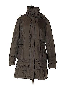 Cole Haan Coat Size L
