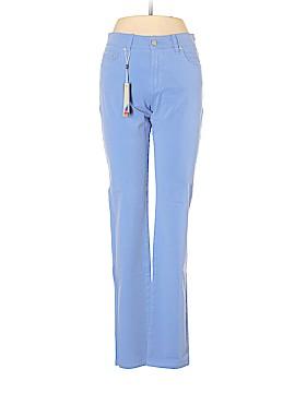 Fabrizio Gianni Jeans Size 4