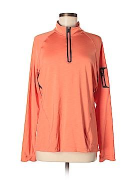 REI Track Jacket Size L