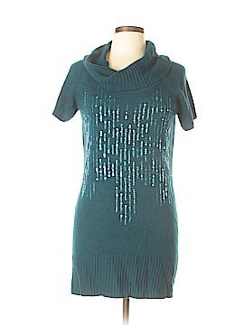 I.N. Studio Casual Dress Size L