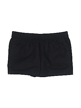 J. Crew Shorts Size S