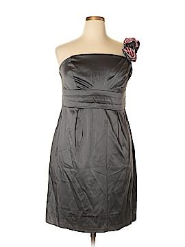 Trixxi Cocktail Dress Size 14