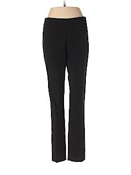 Neiman Marcus Yoga Pants Size 2