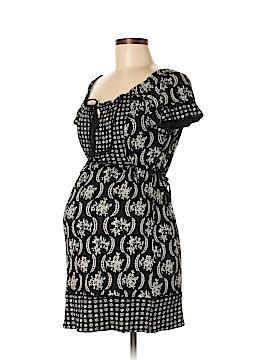 Jaloux Casual Dress Size M (Maternity)