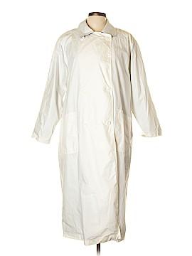Eddie Bauer Jacket Size L (Petite)