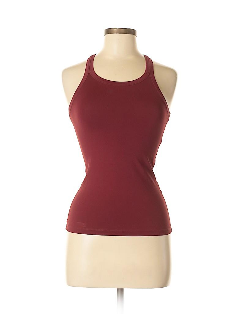 0e3d848b8e Check it out -- Zara Basic Sleeveless Top for $12.99 on thredUP!