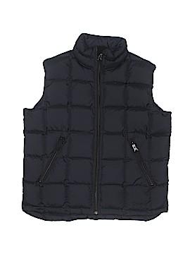 Cabela's Vest Size L (Kids)