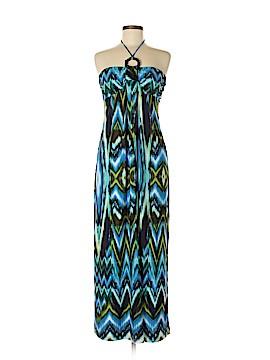 Valerie Bertinelli Casual Dress Size 8