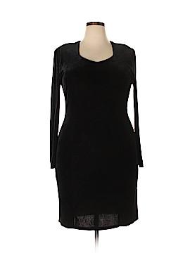 Worthington Cocktail Dress Size 16