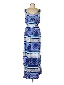 Escada Casual Dress Size M