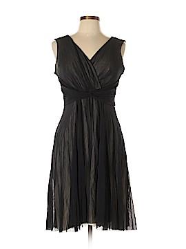 Elana Kattan Casual Dress Size L